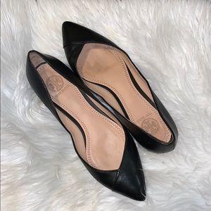 TORY Burch flat shoe 🥿